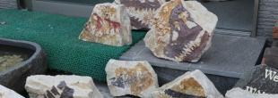 新商品石材入荷のお知らせ
