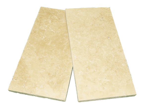 trabatin-cream