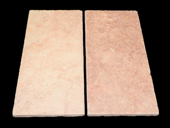trabatin-pink
