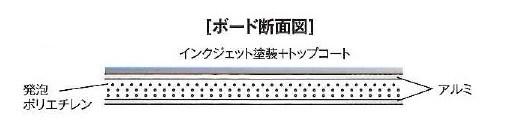 タカショー04_LI